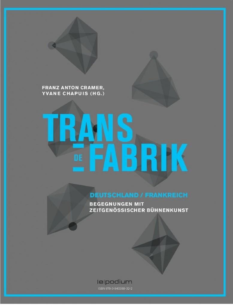 Cover Transfabrik