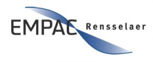 Logo_EMPAC