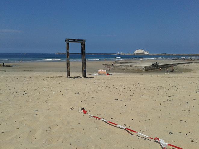 sunny-gate_small